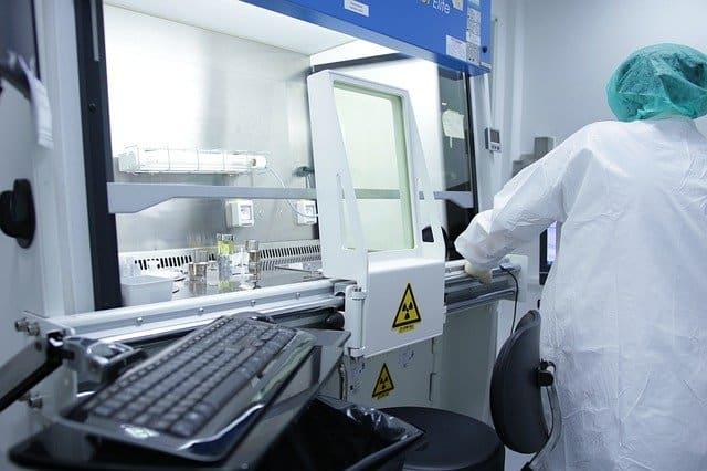Desenvolvido novo teste de diagnóstico do novo coronavírus baseado em sequenciamento de nova geração