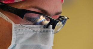 Grupo de cirurgiões buscam consenso para diretrizes de cirurgia de hérnia inguinal