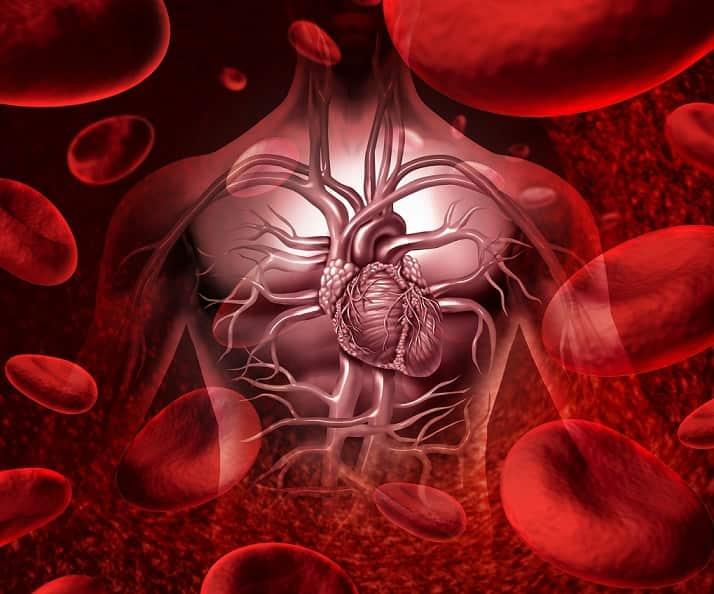 Estudo verifica a relação entre anemia e o aumento da morbimortalidade pós-operatória em cirurgias não cardíacas