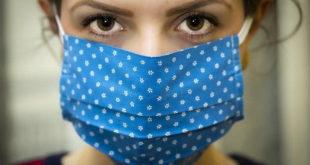 Questões de soroconversão em pacientes com Covid-19 são levantadas durante a pandemia.