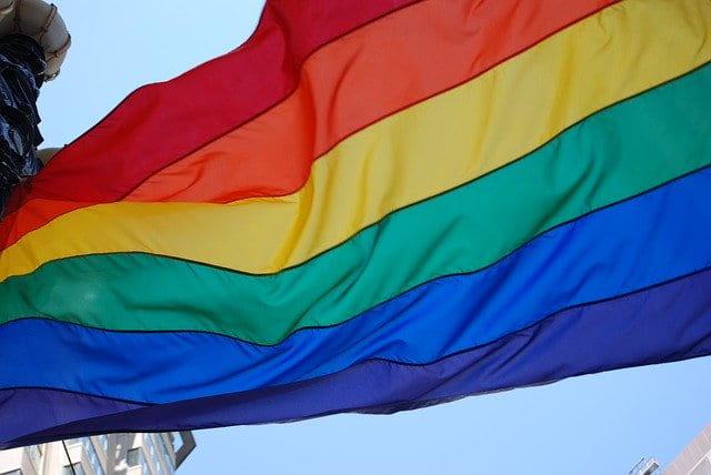 Respeito ao uso do nome social é um dos princípios básicos no tratamento de pessoas trans e travestis