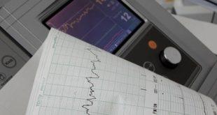 CDI subcutâneo é alternativa na prevenção de morte súbita