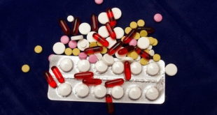 Antibióticos para teste de alergia