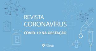 revista coronavírus