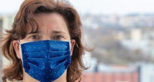 APS pode ajudar a melhorar a situação da pandemia de Covid-19
