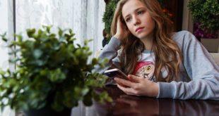Estudo busca respostas sobre saúde mental de crianças e adolescentes