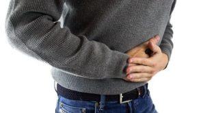 Doença do refluxo gastroesofágico pode gerar evolução de displasia em esôfago de Barret