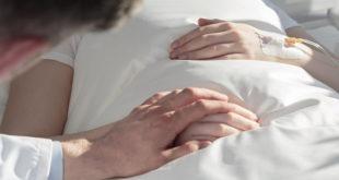 Whitebook traz como novidade dois novos conteúdos sobre Depressão em Cuidados Paliativos