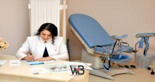 Ginecologista consultou Whitebook para atendimento de tricomoníase