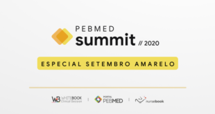 pebmed summit 2020