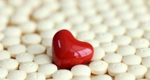 Anticoagulantes diretos em doses erradas podem gerar aumento na mortalidade