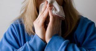 Pessoa com caso de epistaxe deve ficar atenta a quadro de hipertensão
