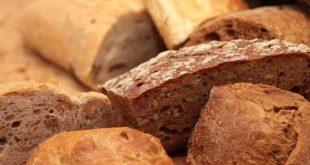 Ingestão de glúten precoce pode prevenir doença celíaca
