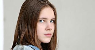 """Pais devem ficar atentos aos perigos do """"desafio do Benadryl"""" em redes sociais"""