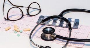 Novos estudos e dados sobre Insuficiência cardíaca em 2020