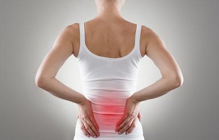 Abscessos renais, apesar de incomuns, são muitas vezes causados por doenças comuns