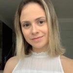 Giovanna Areco