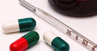 Hipotermia pós-operatória pode ter sua causa em efeitos dos medicamentos anestésicos