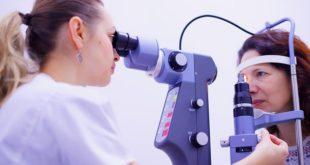 População desconhece os riscos e métodos de prevenção do glaucoma