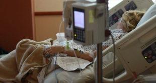 Pacientes com politrauma correm o risco de sofrer com síndrome da embolia gordurosa