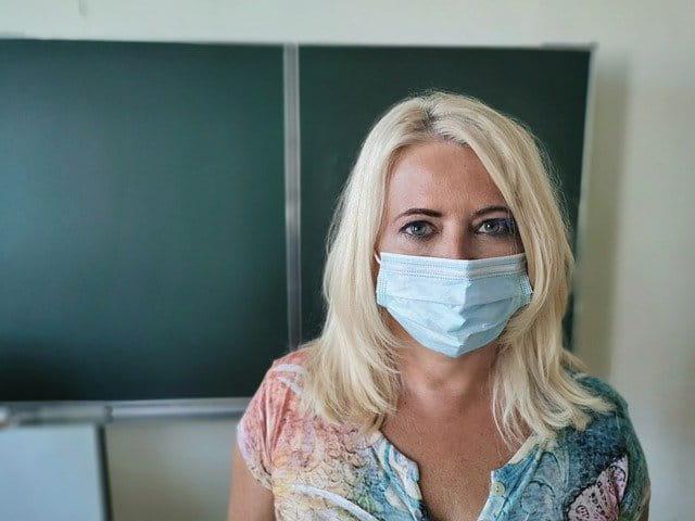 Coronofobia pode ser um dos resultados da pandemia de Covid-19