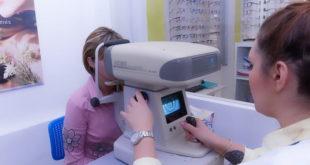 O advento do novo coronavírus gerou mudanças nos protocolos de oftalmologia