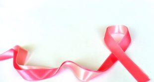 Outubro Rosa e pandemia: desafios na jornada dos pacientes com câncer de mama no Brasil