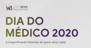 dia do médico 2020