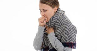 Coinfecção de tuberculose em pacientes com Covi-19 pode ser um problema grave