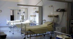 Estudo verificou a incidência de tromboembolismo pulmonar agudo em pacientes com Covid-19 no pronto-socorro