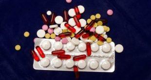 Atualização da cobertura mínima obrigatória dos planos de saúde para medicamentos