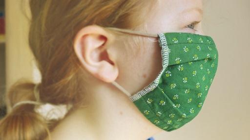 Perda de olfato está entre os sintomas mais comuns da Covid-19