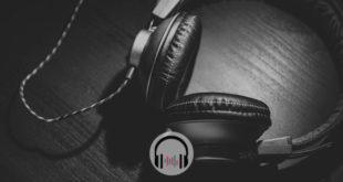 fones de ouvido relacionado à perda auditiva