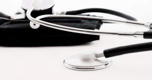O choque cardiogênico é o resultado de um baixo débito cardíaco