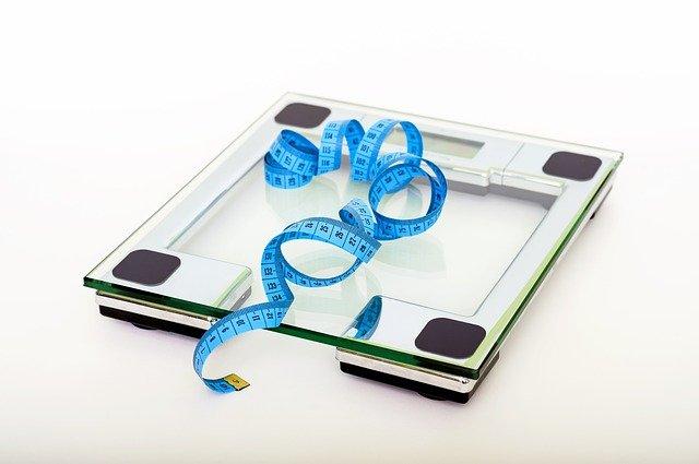 Perda de peso não planejada sugere diagnóstico de câncer?