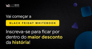 black friday whitebook