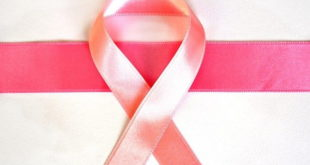 Importância do marcador CA 15-3 na detecção do câncer de mama