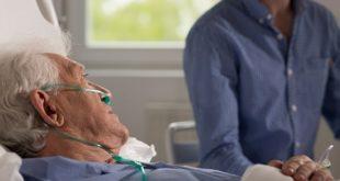 a ultrassonografia portátil vem se tornando uma aliada no diagnóstico diferencial da dispneia.