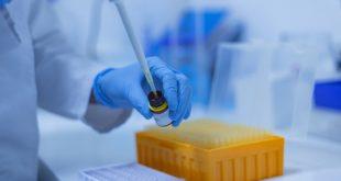 Pesquisa sobre tratamento de prurido nas colangiopatias fibrosantes