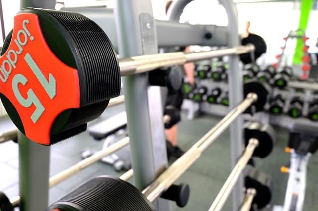 Exercício físico pode ajudar no combate à Covid-19