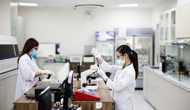 Atraso no tratamento de câncer pode gerar aumento na mortalidade