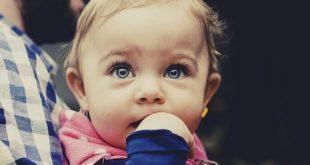 Será mesmo que o refluxo é o causador de choro persistente em lactentes?