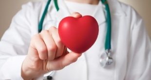 Novas diretrizes de diagnóstico e tratamento de HAS