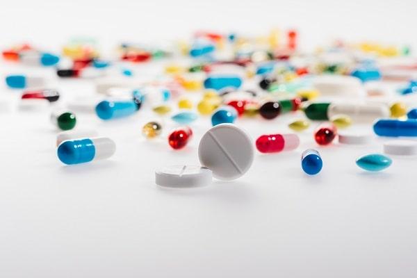 Incorporação de nusinersena terá consulta pública da Conitec para pacientes de AME II e III