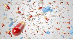 Fluvoxamina é testada para tratamento da Covid-19