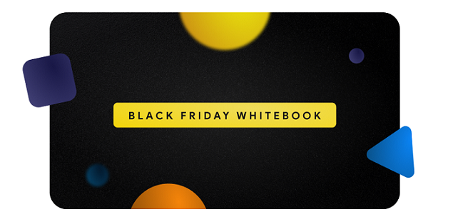 black friday whitebook