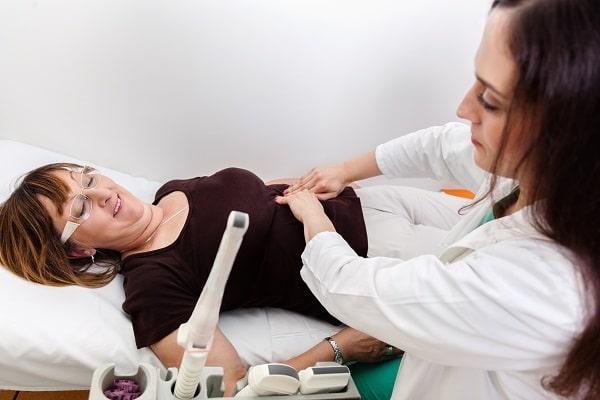 Passo a passo da abordagem para o gerenciamento da menopausa
