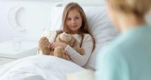 A importância das ações na atenção básica dos profissionais de enfermagem para o diagnóstico precoce do câncer infanto juvenil.