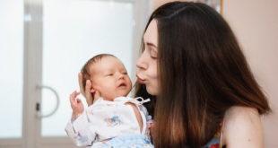 Paciente com câncer foi informada sobre preservação da fertilidade antes do início do tratamento