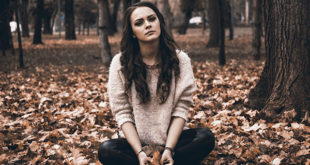 Breve consideração sobre o que significa o uso de álcool durante a adolescência.